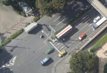 空きトラック情報サイト