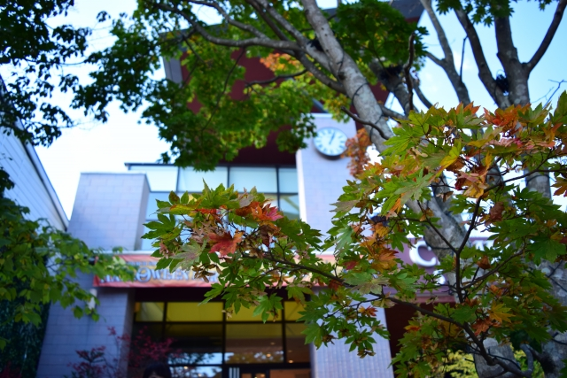 hotel_karuizawa
