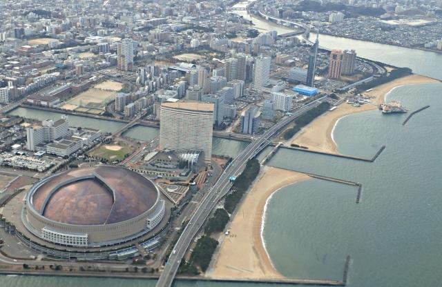 hukuoka-city3