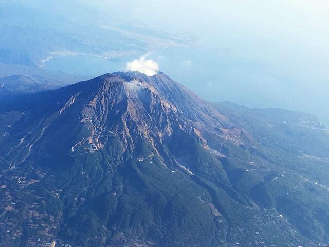kagoshima-city