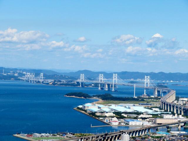 okayama-city