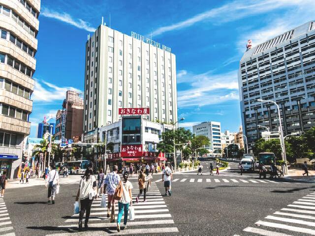 okinawa-city
