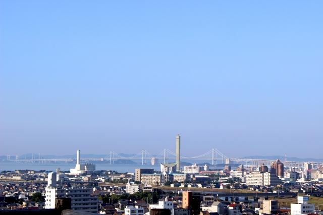 udatsu_town