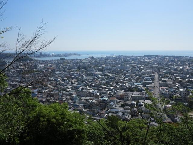 wakayama-city